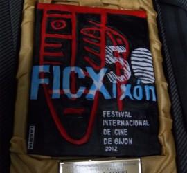 FICX 2012