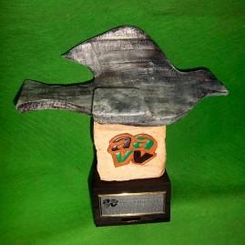 Trofeo Asociación de Vecinos